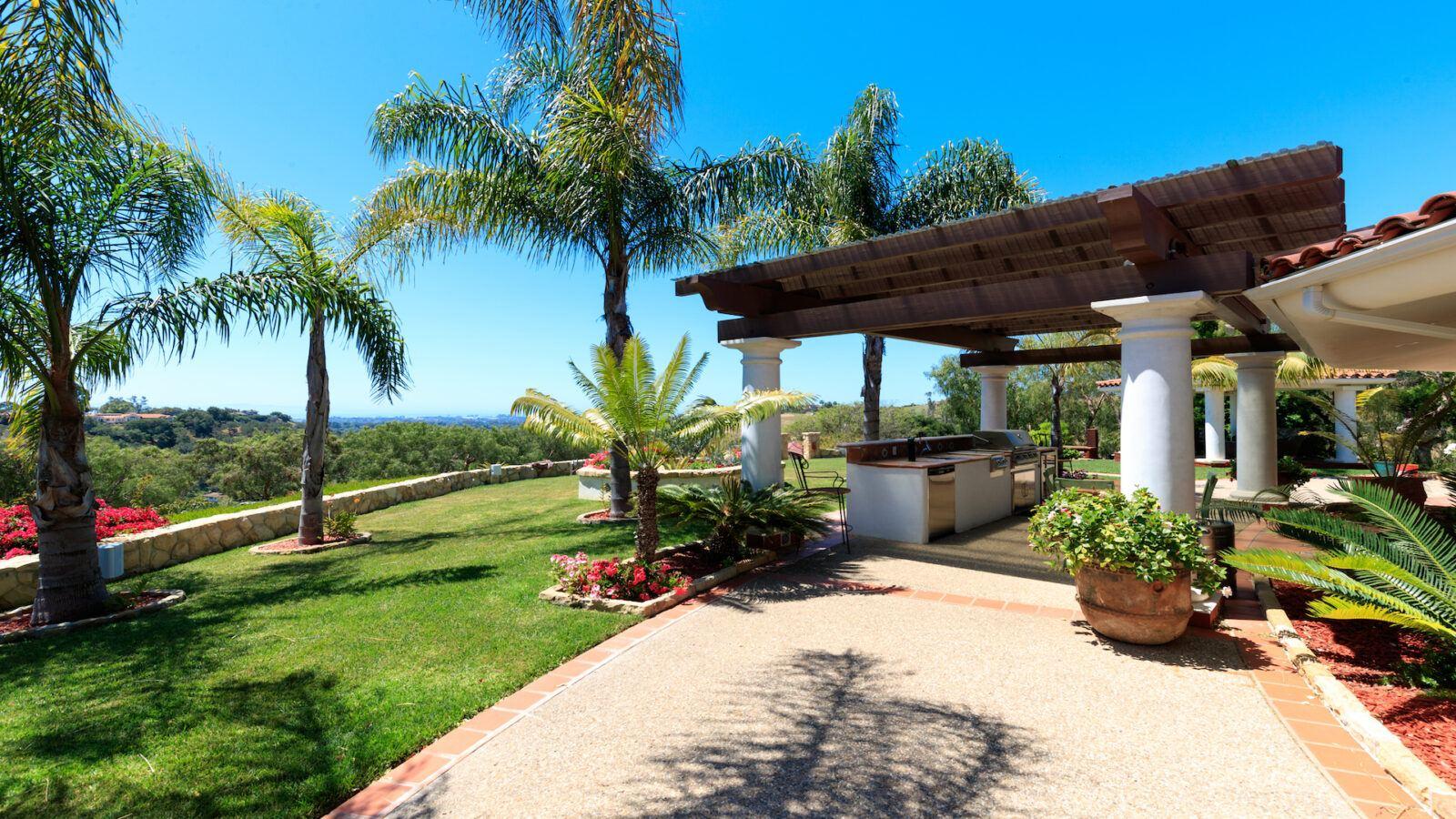 Rancho Vista De La Playa | Mainstay Luxury Estates